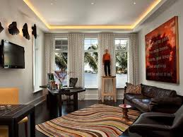 Modernist Interior Design Send Recessed Lighting For Modern Interiors U2013 Stylish And Inviting