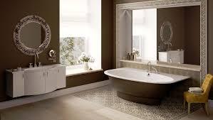 20 bathroom mirror ideas to reflect an elegant style
