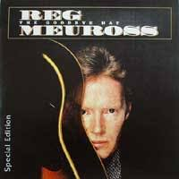 11 original Meuross songs Featuring: Pete Thomas, Nick Lowe, Martin Belmont, ... - goodhat_cover