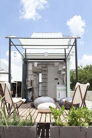 171 best little homes images on pinterest small houses homes