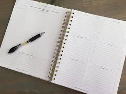 powerful thanksgiving prayers prayer series a walk through the lettering prayer journal part 2