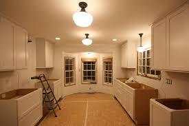 bright kitchen lights russet street reno bright and white