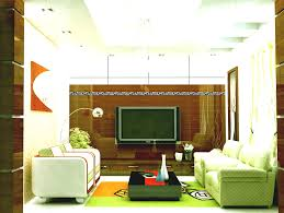 elegant interior designers and modular kitchen designers in kochi