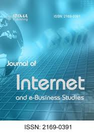Journal of Eastern Europe Research in Business and Economics college essay topics to write about