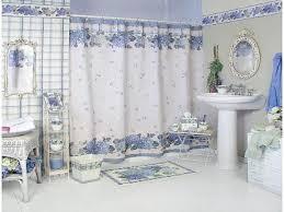 small bathroom curtain ideas bathroom curtain ideas bathroom