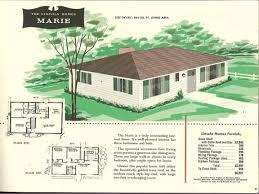 100 simple open floor house plans 3 bedroom floor plan with