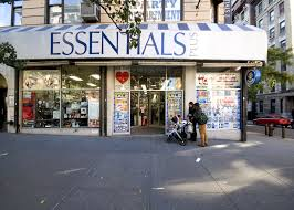 best gift shops on the upper west side