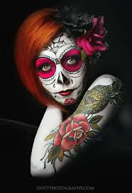 dead makeup halloween 49 best day of the dead makeup images on pinterest sugar skulls