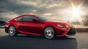 new lexus sports car 2014 price 2017 lexus rc luxury sedan lexus com
