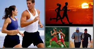 Singles  the online dating and personals website for runners      Running Singles  the online dating and personals website for runners  joggers and people with a passion for