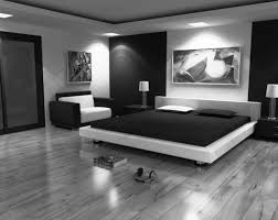 Bedroom Wall Decor Ideas Bedroom Compact Black Bedroom Furniture Wall Color Dark Hardwood