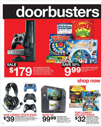 will target have xbox one black friday here u0027s a sneak peek at target u0027s 2014 black friday doorbuster deals