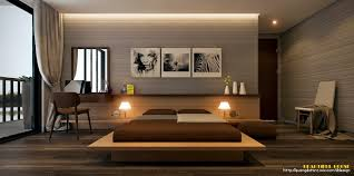 Best Home Designs by Stylish Bedroom Designs With Beautiful Creative Details