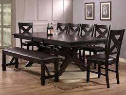 8 piece dining room set home design ideas and pictures