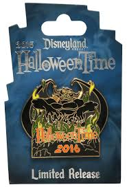 first look at halloween time at the disneyland resort products