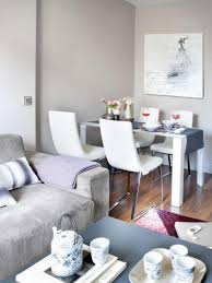 inspirational living room dining table 57 with additional diy