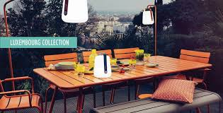 Wholesale Patio Dining Sets by Fermobusa Com