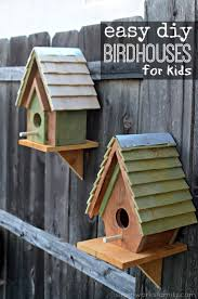 25 best bird house plans ideas on pinterest diy birdhouse