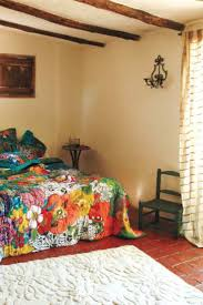 998 best southwest images on pinterest haciendas home and