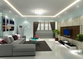 What Color To Paint Living Room Living Room Walls Colors Centerfieldbar Com