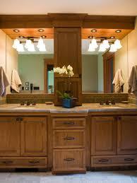 24 bathroom designs design trends premium psd vector downloads