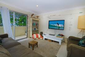 pet friendly beach side holiday rental accommodation properties