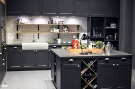 How To Open Kitchen Faucet by Bar Stool Open Cabinet Kitchen Faucet Kitchen Island Balanced Use