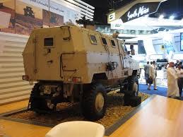 موسوعة: القوات البرية الملكية السعودية Images?q=tbn:ANd9GcSKZbWy9wzf9XkSRmIM_MVpiczmkF2s_-l5edFZknr1sVNFSSz4