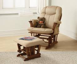 Rocking Chair Cusion Glider Rocking Chairs Replacement Glider Rocking Chair Cushions 9