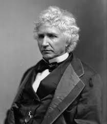 Edwin W. Stoughton