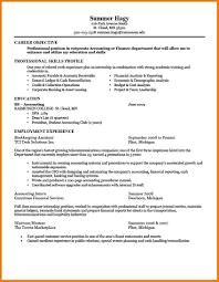 reporting analyst sample resume esl sample resume dalarcon com cover letter sample application resume application analyst sample