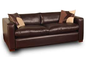 Low Back Sofa by Stunning Low Back Leather Sofa Low Back Leather Sofasoft Leather