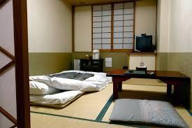 interior japanese style apartment interior designs ideas inside