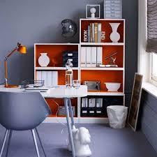 office desk setup ideas corner desk home office setup ideas c