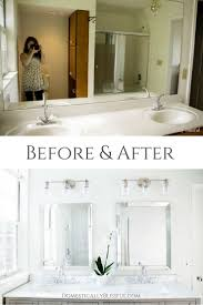 Renovating A Small Bathroom On A Budget Best 25 Inexpensive Bathroom Remodel Ideas On Pinterest