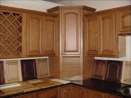 kitchen pine kitchen cabinets ikea cherry kitchen cabinets ikea
