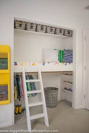 Kids Room Bookcase by 10 Genius Toy Storage Ideas For Your Kid U0027s Room Diy Kids Bedroom