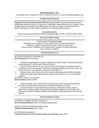 Sample Dental Hygienist Resume by Resume Sample Dental Hygiene