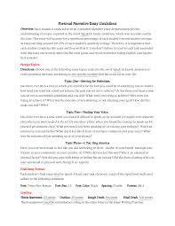 Sat Essay Example Bank Sat Essay Format Resume Cv Cover Letter