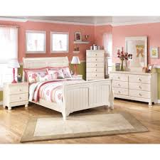 Ashley White Bedroom Furniture Large Size Of Furniture Bedroom Sets Black Cool Features