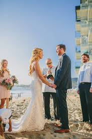brettandtori compacific edge hotel wedding laguna beach ca
