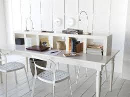 5 ways to use ikea u0027s lack wall shelf unit apartment therapy