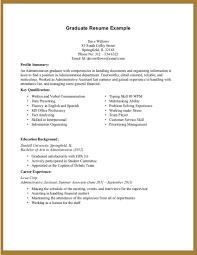 sample resume truck driver sample resume for professional driver rock truck driver resume template premium resume samples example job resume samples sample resume truck driver