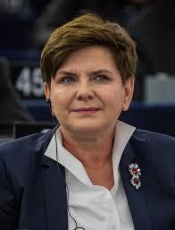 Élections parlementaires polonaises de 2015