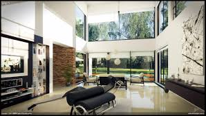interior homes pictures with design hd gallery 41157 fujizaki