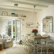 Best  Dining Room Decorating Ideas Only On Pinterest Dining - Large dining rooms