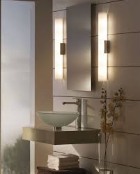 interior design 17 soaking tub shower combination interior designs