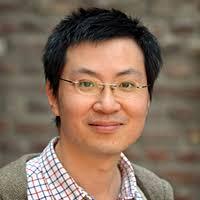 Pui Hang Wong - wong