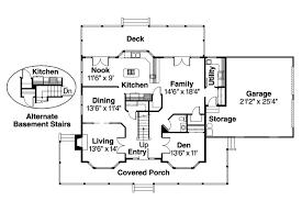 46 country homes open floor plan a great room open floor plan