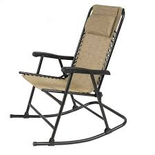Outdoor Covers For Patio Furniture Patio Triple Patio Door Round Patio Furniture Covers Patio